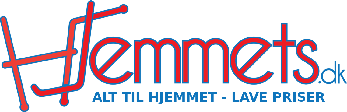 Hjemmets.dk